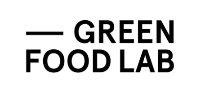 Green Food Lab | Food Consultancy & Communications Agency